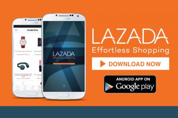 Mã giảm giá Lazada app là gì ? Cách nhập mã trên app lazada ? Xin mã giảm giá lazada ở đâu ?
