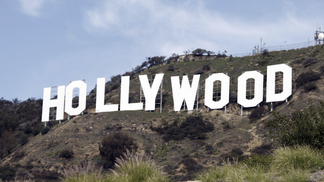 Hollywood Actors Threaten Boycott Of Georgia After Kemp Victory   The Daily Caller