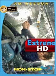Sin escalas 2014 HD [1080p] Latino [GoogleDrive] DizonHD