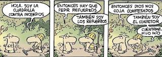 http://www.juntadeandalucia.es/presidencia/portavoz/medioambiente/122095/junta/mantiene/desplegados/medios/aereos/campana/extincion/incendios/forestales