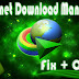 Internet Download Manager 6.11 Build 5 with Crack Full Version Free Download