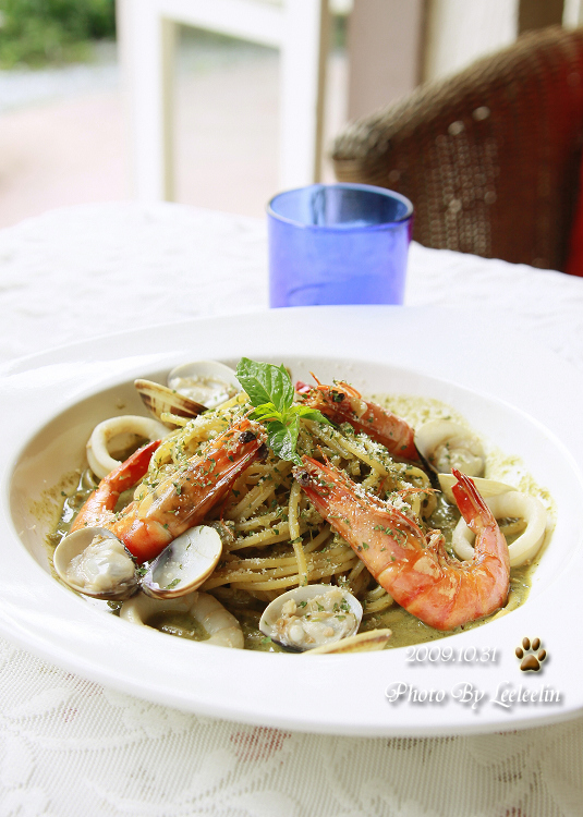 台北陽明山景觀餐廳下午茶輕食|19號水岸咖啡館~近竹宏宮