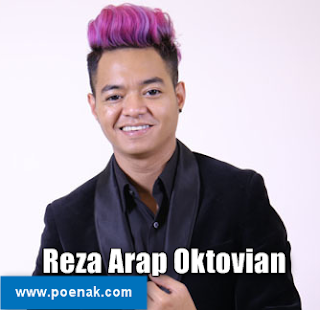 Lagu Reza Arap Oktovian Mp3 Terbaru