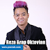Koleksi Lagu Terbaru Reza Arap Oktovian Mp3 - Download Full Album Gratis