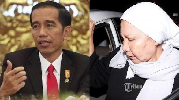 Beras Impor 500.000 Ton Masuk Indonesia, Ini Komentar Menohok Ratna Sarumpaet