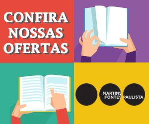 Brasil, livraria, Fontes, Martins