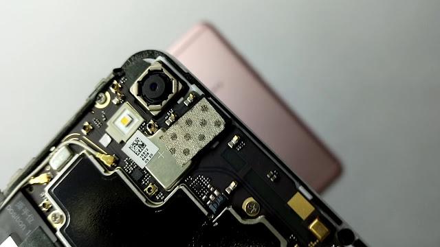 thay-camera-oppo-f1-gia-bao-nhieu