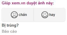 Dịch vụ tăng 2000 like, bán tài khoản up clip trên xem.vn