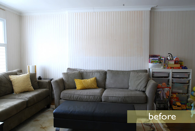 before and after home renovations, home remodel ideas, kitchen renovation, living room remodel, small bathroom renovation
