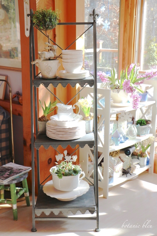 french-style-plant-stand-changed-to-white-dishes-stand