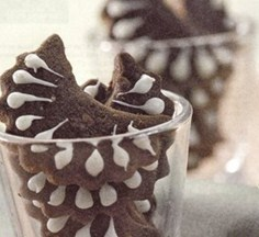 Resep Kue Coklat Tambah Kacang danTambah Enak