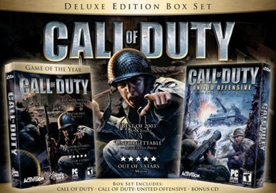 call-of-duty-pc-cover-www.ovagames.com