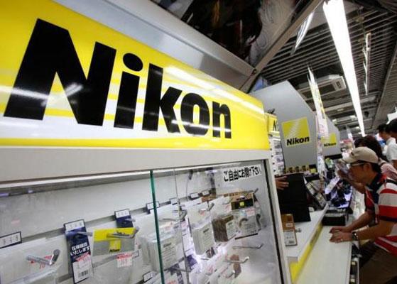 Lesu di Bisnis Kamera, Nikon Beralih ke Bisnis Medis?