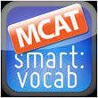 "Pakistani Telecom IT News Tips Tricks - ProPakistanis: Vocabulary for MCAT (""G"") - Education through Web and Mobile Media in Pakistan - ProPakistanis"