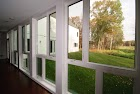 What are the Benefits of Vinyl WINDOWS