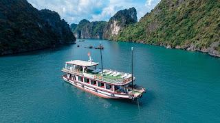 arcady-cruise-tour-vinh-lan-ha-1-ngay-tu-ha-noi