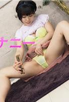 Nyoshin n1723 女体のしんぴ n1723 ゆりあ / スマホで自画撮りオナニー / B  86 W  66 H  88