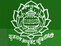 Gujarat Ayurved University Recruitment for Programme Associate Post 2018