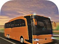 Coach Bus Simulator Mod Apk 1.7.0 (Unlimited Money/XP)