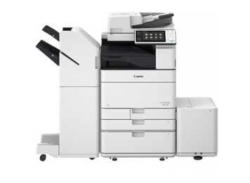 Canon ImageRUNNNER ADVANCE C5535i Driver Download for Mac,windows and linux