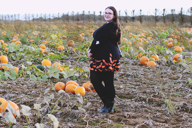 Plus size halloween clothes