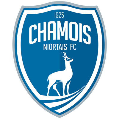2020 2021 Recent Complete List of Niort Roster 2018-2019 Players Name Jersey Shirt Numbers Squad - Position