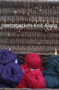 Herbstjacken-Knit-Along 2016