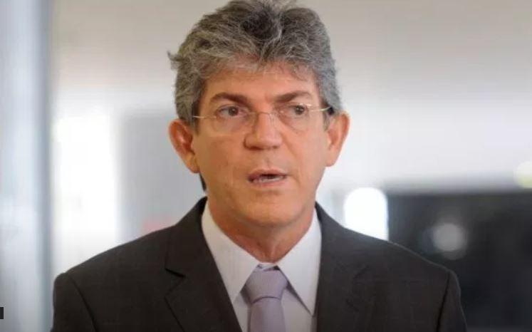 DataVox: pesquisa aponta que quase 70% da população aprova administração do PSB na Paraíba