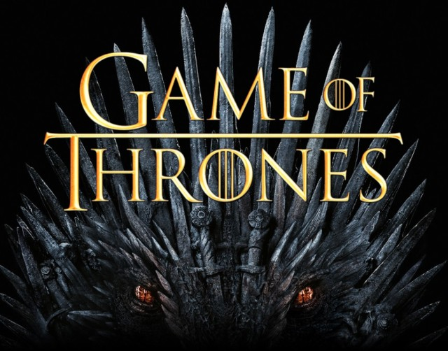 game-of-thrones-tour-poracci-in-viaggio