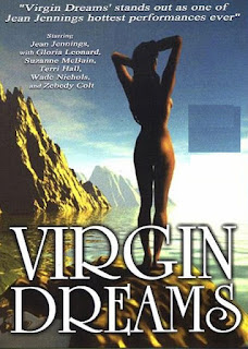 Virgin Dreams (1977)