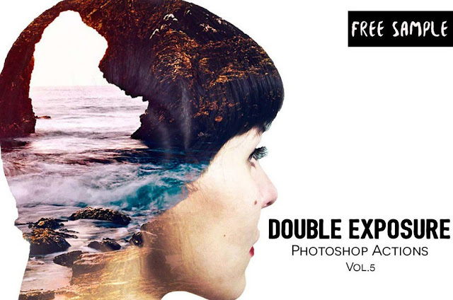 Free Double Exposure Photoshop Actions Vol.5 free double exposure photoshop action free download double exposure photoshop action free double exposure photoshop actions double exposure photoshop action free download advanced double exposure - photoshop action free download photoshop actions pack free download photoshop actions free download photo editing photoshop actions free download deviantart photoshop actions free download 2017 photoshop actions pack photoshop actions gratis photoshop actions for food photography photoshop actions painting photoshop actions light photoshop actions cartoon photoshop actions photoshop actions free photoshop actions and overlays photoshop actions architecture photoshop actions and presets photoshop actions and lightroom presets photoshop actions artistic photoshop actions autumn photoshop actions adobe photoshop actions and lightroom presets for photographers photoshop actions atn file download photoshop actions app create a photoshop actions make a photoshop actions what is a photoshop actions photoshop a action yükleme photoshop actions bundle free download photoshop actions beauty photoshop actions black and white photoshop actions buy photoshop actions bundle photoshop actions best photoshop actions baby photoshop actions baby photography free photoshop actions book photoshop actions batch b&w photoshop actions free actions b&w photoshop best b&w photoshop actions deluxe b&w photoshop actions download photoshop actions creative market photoshop actions cool photoshop actions cs6 photoshop actions cs5 photoshop actions cartoon effect photoshop actions cc photoshop actions collection photoshop actions color photoshop actions collage photoshop actions dispersion free download photoshop actions digital painting photoshop actions dodge and burn photoshop actions deviantart free download photoshop actions dispersion photoshop actions download photoshop actions deviantart photoshop actions download free cs6 photoshop actions download for photographers photoshop actions download gratis d'box photoshop actions photoshop actions effects photoshop actions envato photoshop actions export photoshop actions effects free photoshop actions extension photoshop actions effects free download photoshop actions explained photoshop actions error photoshop actions editor photoshop actions edit photoshop'a actions psd e actions photoshop actions for cc photoshop actions fashion photoshop actions filters photoshop actions for cc 2017 photoshop actions for photographers photoshop actions glitch photoshop actions gratis download photoshop actions graphicriver photoshop actions greater than gatsby photoshop actions grunge photoshop actions gimp photoshop actions gold photoshop actions gold text photoshop actions glamour photoshop actions how to use photoshop actions how to photoshop actions hdr photoshop actions how to install photoshop actions how to make photoshop actions hipster photoshop actions halftone photoshop actions hdr free download photoshop actions high key photoshop actions horror photoshop actions in affinity photo photoshop actions instagram photoshop actions install photoshop actions instagram filters photoshop actions import photoshop actions instagram effects photoshop actions in elements photoshop actions instagram filter photoshop actions instagram free photoshop actions in cs6 photoshop actions jak używać photoshop actions javascript photoshop actions jewelry photoshop action japanese style photoshop action japan photoshop action japanese photoshop action jill greenberg action photoshop johntefon action photoshop johntefon free action photoshop japan style parker j pfister photoshop actions parker j pfister photoshop actions for portrait & wedding photographers photoshop actions keyboard shortcut photoshop actions kickass photoshop actions kaleidoscope photoshop actions kcc photoshop actions kullanımı photoshop actions kostenlos photoshop actions kaydetme photoshop actions kopen photoshop actions kopieren photoshop actions keep disappearing photoshop actions lighting effects photoshop actions landscape photography photoshop actions landscape photoshop actions & lightroom presets - greater than gatsby photoshop actions light leaks photoshop actions logo photoshop actions lieveheersbeestje photoshop actions lomo photoshop actions like vsco joey l photoshop actions joey l photoshop actions download l'artiste signature photoshop actions photoshop actions missing photoshop actions mega bundle photoshop actions matte photoshop mock up actions photoshop actions mac free photoshop actions modern art photoshop actions mug photoshop actions mirror photoshop actions movie photoshop actions most popular photoshop actions nature photography photoshop actions newborn photoshop actions night photoshop actions nature photoshop actions new photoshop actions natural light photoshop actions nasıl kullanılır photoshop actions not working photoshop actions nedir photoshop actions newborn free stickers n tapes photoshop actions photoshop actions online photoshop actions on sale photoshop actions or lightroom presets photoshop actions oil painting photoshop actions old photo photoshop actions on gimp photoshop actions on folder photoshop actions open photoshop actions on deviantart photoshop actions outdoor o que são actions photoshop o que é actions photoshop photoshop actions preview photoshop actions pack download photoshop actions professional photographers photoshop actions portrait photoshop actions photography photoshop actions portrait photographers photoshop actions photo effects photoshop actions wedding free download photoshop action queue photoshop quick actions photoshop quality actions photoshop actions high quality actions photoshop o que são actions photoshop o que é action photoshop quadrinhos actions photoshop depois dos quinze photoshop actions record photoshop actions reddit photoshop actions reviews photoshop actions retouching photoshop actions retro photoshop actions record brush strokes photoshop actions real estate photoshop actions rar photoshop actions running slow photoshop actions resize images photoshop actions sims photoshop actions skin retouching photoshop actions software free download photoshop actions sandstorm photoshop actions skin photoshop actions scripts photoshop actions save photoshop actions sketch photoshop actions snow photoshop actions sandstorm free download photoshop actions text effects free download photoshop actions tutorial photoshop actions tumblr photoshop actions text photoshop actions tutorials photoshop actions text effects photoshop actions tutorial cs5 photoshop actions to buy photoshop actions typography photoshop actions to download t-shirt photoshop actions photoshop actions use photoshop actions urban photoshop actions using photoshop actions uk photoshop actions used by professional photographers photoshop actions uygulama photoshop actions underwater correction photoshop actions uploaded.net photoshop actions uploaded photoshop actions underwater photography photoshop 7 actions free download photoshop 7 actions photoshop 7 actions install photoshop 7 actions tutorial photoshop 7 actions download photoshop 7 actions how to use photoshop 7 actions free photoshop actions vs lightroom presets photoshop actions vsco photoshop actions vintage photoshop actions vk photoshop actions vector photoshop actions vignette photoshop actions variables photoshop actions vintage free photoshop actions vintage photo photoshop actions wedding photoshop actions where photoshop actions winter photoshop actions wedding photography photoshop actions wedding album photoshop actions workflow photoshop actions weddings photoshop actions wedding vintage photoshop actions watercolour photoshop with actions mike w photoshop actions working with photoshop actions problem with photoshop actions trouble with photoshop actions florabella deluxe b/w photoshop actions free download florabella deluxe b/w photoshop actions download photoshop action x-ray x ray action photoshop photoshop repeat action x times photoshop actions to xml photoshop actions location windows xp photoshop action xmas photoshop action xmp photoshop actions youtube photoshop actions yapımı photoshop actions yervant photoshop actions nasıl yapılır photoshop actions nasıl yüklenir photoshop actions - increase your efficiency photoshop actions make your own pure photoshop actions youtube photoshop cs5 actions you tube yervant photoshop actions vol 1 2 & 3 photoshop actions zip photoshop actions zip download photoshop actions zombie photoshop actions zoom pure photoshop actions zip download graphicriver photoshop actions zip greater than gatsby photoshop actions.zip florabella classic workflow photoshop actions.zip instant hipster - 19 photoshop actions.zip actions за photoshop keda z photoshop actions photoshop 0.7 actions free download photoshop actions for portraits 03 high pass skin blur 10 geometric photoshop actions 01 creativemarket 10 geometric photoshop actions 01 photoshop actions for portraits 01 toning brushes photoshop actions 101 photoshop action 15 photoshop action 15 by miss etikate download photoshop 10000 actions pack action photoshop 100 cantik pro photoshop actions 150 free download photoshop actions top 10 adobe photoshop 10000 actions pack photoshop action 15 by miss etikate photoshop action 15 download 1 click photoshop actions sevenstyles collection 1- photoshop actions photoshop actions 2017 photoshop actions 2017 free photoshop actions 2018 photoshop actions 2017 free download photoshop actions 2015 photoshop actions 2015 free download photoshop actions 2015 free photoshop actions 2014 free photoshop actions 25 photoshop actions 2014 free download photoshop 2 actions photoshop actions 3d photoshop actions 3d text photoshop actions 33 photoshop actions 3d free download photoshop actions 3d free photoshop actions 3d download photoshop actions 3d book photoshop action 3d text photoshop action 3d effect photoshop action 3d book cover sims 3 photoshop actions sims 3 photoshop actions tumblr redwood 3 photoshop actions photoshop action 4x6 40 free photoshop actions for vintage effect 400+ photoshop actions bundle photoshop 4 actions action photoshop 4*6 action photoshop 4sh photoshop actions sims 4 adobe photoshop actions 4 photographers photoshop actions pack 41 4 photoshop actions to convert photos to painted art for photoshop actions action photoshop cs5 photoshop 5 actions photoshop 50 actions photoshop 5 actions download photoshop 5x7 action creativemarket artistic photoshop actions 54045 photoshop actions in lightroom 5 photoshop elements 5 actions photoshop cs 5.1 actions 525 photoshop actions 5 skin retouching photoshop actions 5 skin retouching photoshop actions download top 5 photoshop actions 5 free photoshop actions for studio shots 5 skin retouching photoshop actions скачать prettify-5-free-photoshop-actions 5 dreamy photoshop actions 5 vintage photoshop actions photoshop actions 67 photoshop 6 actions free action photoshop 6 action photoshop cs6 photoshop action 64 actions photoshop 6.0 action photoshop 64 bit photoshop actions iphone 6 photoshop elements 6 actions photoshop elements 6 actions free photoshop 6 action iphone 6 photoshop actions photoshop 6 batch actions photoshop actions 70's look photoshop 7.0 actions free download action photoshop 7 free download photoshop 7 action action photoshop 7.0 photoshop 7.0 action download photoshop 7 action download photoshop 7.0 action free download photoshop 7 action free download 7 movie color correction photoshop actions 8 bit photoshop action photoshop action 8pp photoshop action 8 bit photoshop action 80s photoshop 8up actions photoshop 8 actions portrait photoshop actions 89463 photoshop actions windows 8 photoshop actions cs8 photoshop elements 8 actions free 8 dispersion - photoshop actions photoshop action 960 grid photoshop action 94fbr bonfire photoshop action 98112 photoshop elements 9 actions photoshop elements 9 actions free creativemarket - photoshop paint actions 99565 90's photoshop actions film photoshop actions-90+ actions