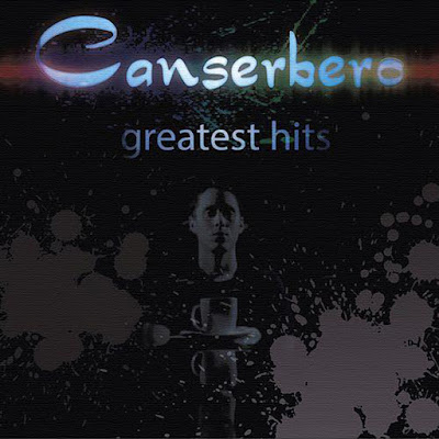 Canserbero - Greatest Hits