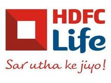 NSE:HDFC