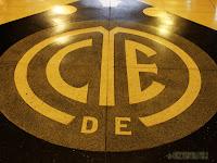 Resultado de imagem para Casino Español  de Manila