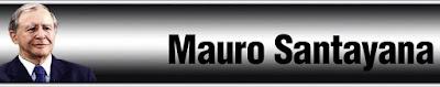 http://www.maurosantayana.com/2017/07/procurem-o-concorrente-por-favor.html