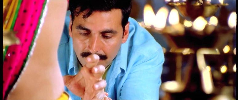 Rowdy Rathore (2012) Full Video Songs [HD 720p