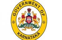 Revenue Dept Mandya Jobs 2020