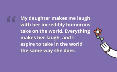 My Mother and Daughter quotes