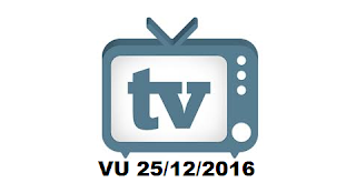 Power Vu 25 Desember 2016