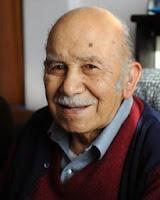Vedat Türkali Kimdir Biyografi