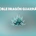 Noble Dragón Guardián | Dragon City