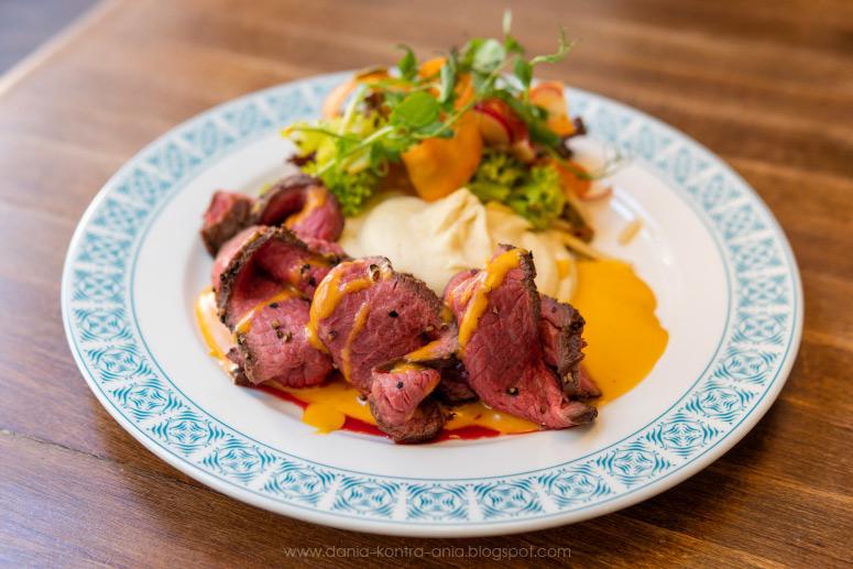 ed red menu restaurant week