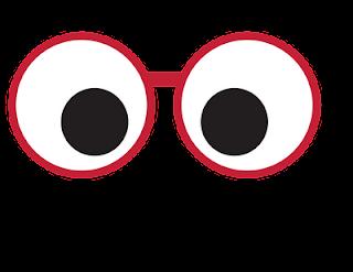 An eye for an eye essay