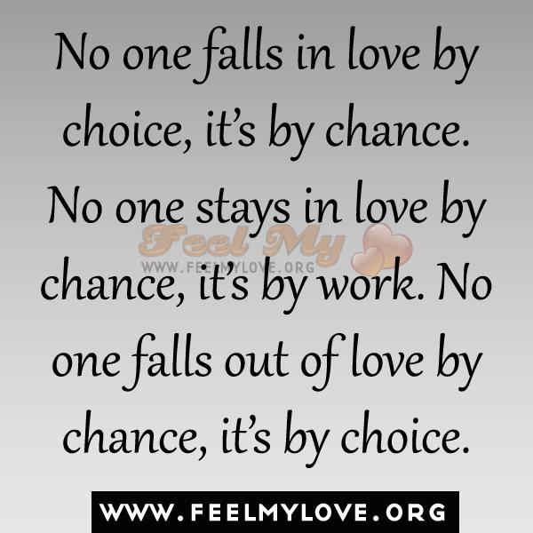 No More Chances Quotes. QuotesGramNo More Chances Quotes
