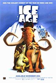 La Era de Hielo 1 (Ice Age) (2002) Online latino hd