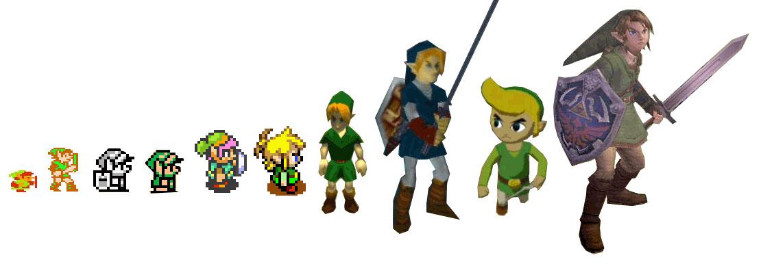http://4.bp.blogspot.com/-pFu8riya1Fk/Tfihc2pLBCI/AAAAAAAAAM0/B-RLZeprYnY/s1600/Zelda7.jpg