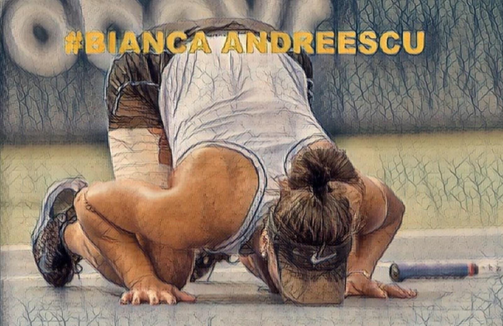 BIANCA ANDREESCU 2
