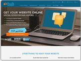 Best Web Hosting 2017 - webhostinghub