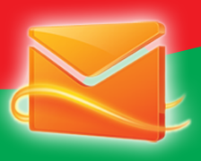 hotmail shortcut keys, hotmail shortcut key, hotmail shortcut keys command, hotmail shortcut key command,