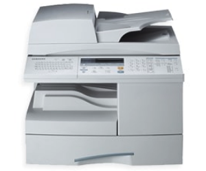 Samsung SCX-6320F Printer Driver  for Windows